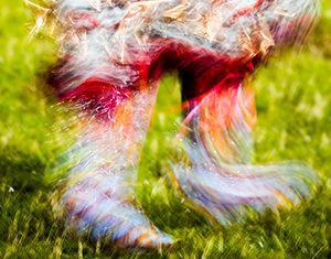 Muckleshoot Sobriety Powwow-Photo Credit-Phil Eidenberg Noppe Photography