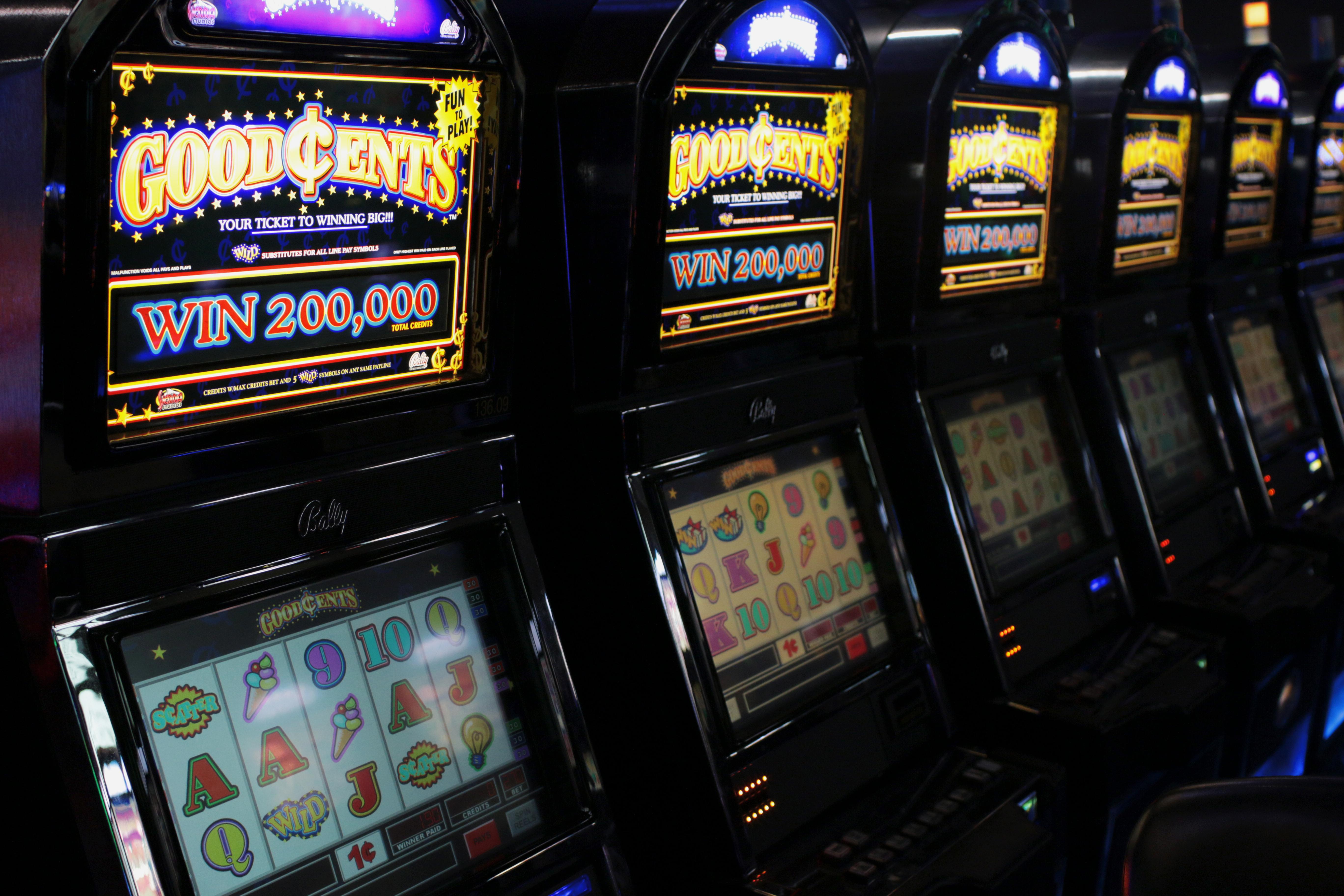 Jackpot grand casino usa casino keine anzahlung kostenlos