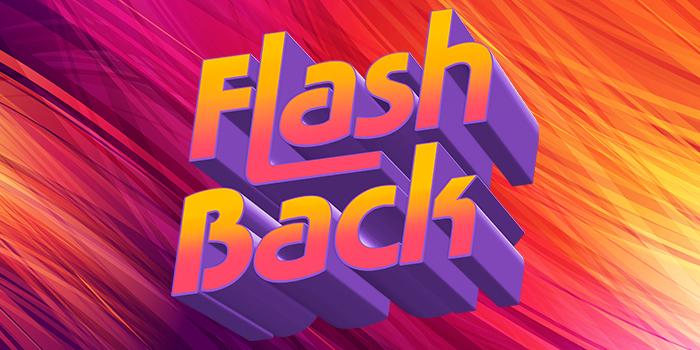 Flashback tournament at Muckleshoot Casino