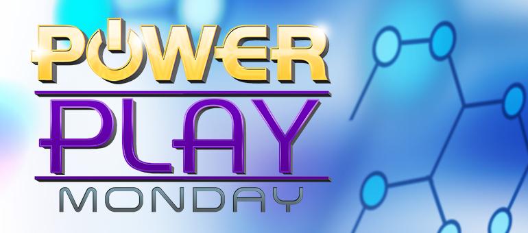 Power Play Monday at Muckleshoot Casino
