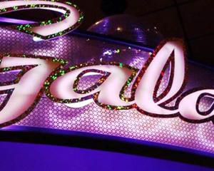 Oncore at Muckleshoot Casino