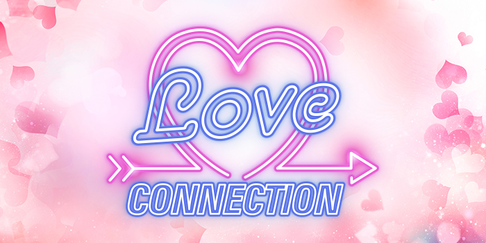 Love Connection at Muckleshoot Casino