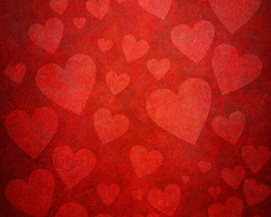 Valentine's Day at Muckleshoot Casino