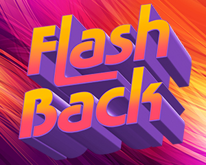 Flashback tournament at Muckleshoot Casino