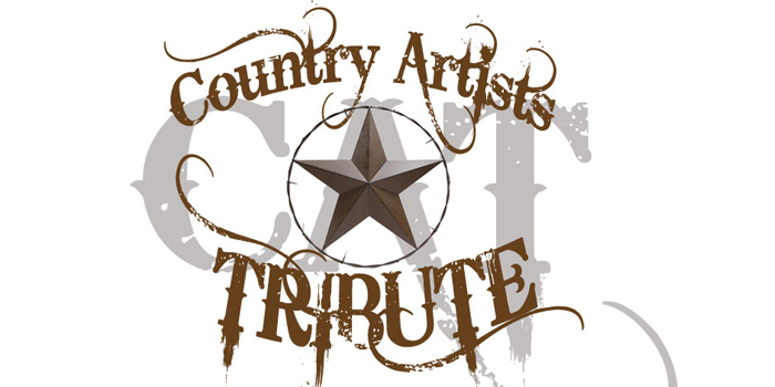 Country Artists Tribute at Muckleshoot Casino