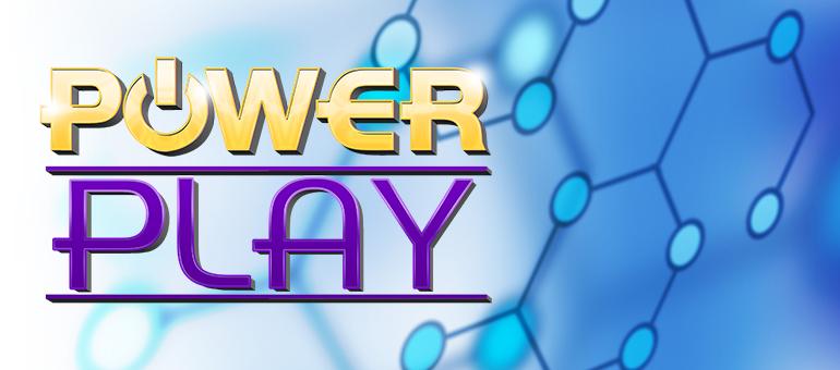 Power Play Thursday at Muckleshoot Casino