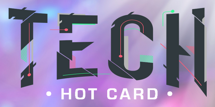 Tech Hot Card at Muckleshoot Casino