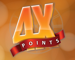 4X Points at Muckleshoot Casino