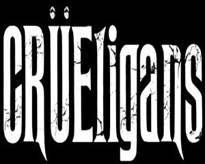 Crueligans