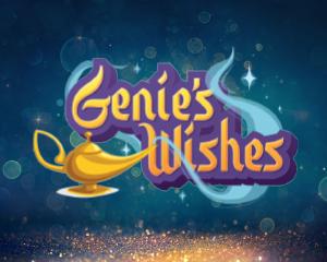 Genie's Wishes