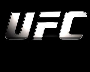 UFC at Club Galaxy