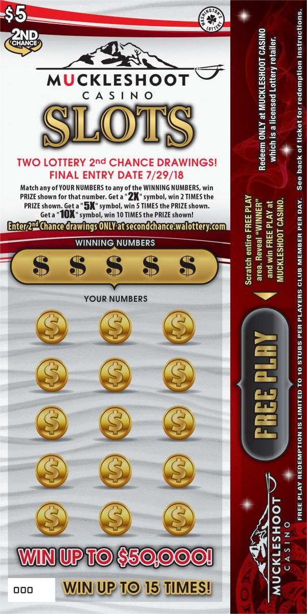 cash cabin casino legit