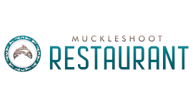 Muckleshoot Restaurant
